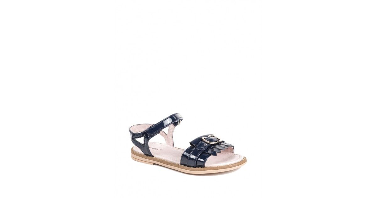 Navy Girl 45045Mellmak Sandals Mayoral Blue shQdxtrC